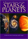 A Pocket Guide to the Stars and Planets
