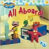 All Aboard! (Rubbadubbers (8x8))