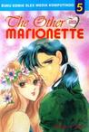The Other Marionette Vol. 5