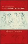 Introduction to the Oxford Movement an