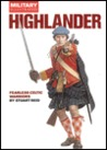 Highlander: Fearless Celtic Warriors