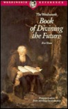 Book of Divining the Future  (Wordsworth Collection)