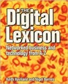 The Digital Lexicon: Networked Business from A-Z