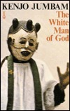 The White Man of God by Kenjo