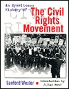An Eyewitness History of the Civil Rights Movement