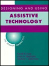 Designing and Using Assistive Technology: The Human Perspective