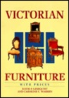 Victorian Furniture with Prices