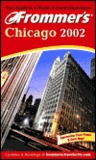 Frommer's Chicago 2002