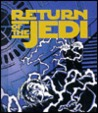 Return of the Jedi (Mighty Chronicles)