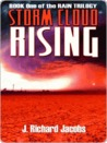 Storm Cloud Rising [Rain Trilogy Book 1]