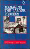 Managing the Labour Process