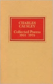 Collected Poems 1951-1975