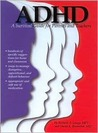 ADHD a Survival Guide for Parents and Teachers