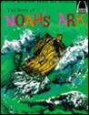 The Story of Noah's Ark; Genesis 6:5-9:17