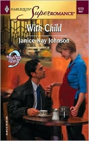With Child by Janice Kay Johnson