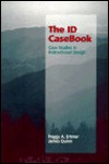 The Id Casebook by Peggy A. Ertmer
