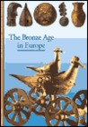Discoveries: Bronze Age in Europe