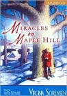 Miracles on Maple Hill (Economy)