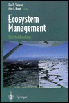 Ecosystem Management: Selected Readings