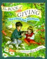 The Book of Giving: Poems of Thanks, Praise and Celebration