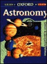 The Young Oxford Book of Astronomy (Young Oxford Books)