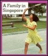 A Family in Singapore