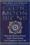 Celtic Moon Signs