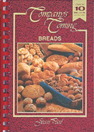 Company's Coming: Breads