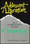Adolescent Literature as a Complement to the Classics, Volume 3