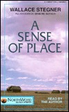 A Sense of Place (Essays)