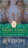 """The Night Dance: A Retelling of """"The Twelve Dancing Princesses"""" (Once Upon a Time)"""