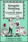 Bargain Hunting in Central Ohio: A Shopper's Guide to Savings and Values