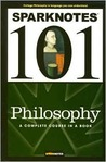 Philosophy (SparkNotes 101)