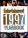Entertainment Weekly 1997 Yearbook