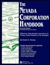 The Nevada Corporation Handbook