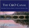 The C&o Canal: From Great National Project to National Historic Park