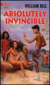 Absolutely Invincible