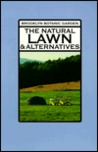 The Natural Lawn and Alternatives