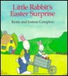 Little Rabbit's Easter Surprise