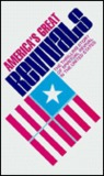 America's Great Revivals: The Thrilling Story of Spiritual Revival in the United States