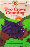 Two Crows Counting (Bank Street Level 1*)