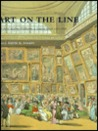 Art on the Line: The Royal Academy Exhibitions at Somerset House 1780–1836