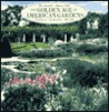 Golden Age of American Gardens: Proud Owners * Private Estates * 1890-1940
