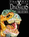 Dinosaurs and Other Prehistoric Creatures by Kathryn Senior