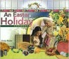 An Easter Holiday Cookbook