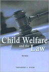 Child Welfare and the Law