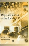 Representations of the Social: Hardy to Mahon