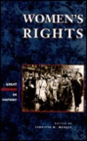 Women's Rights (Great Speeches in History)