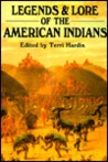 Legends & Lore of the American Indians