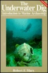 The Underwater Dig: Introduction to Marine Archaeology